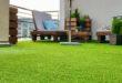 umělý trávník graseko